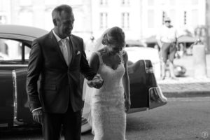 mariage-bazas-domaine-de-fompeyre-sebastien-huruguen-photographe-bordeaux-4
