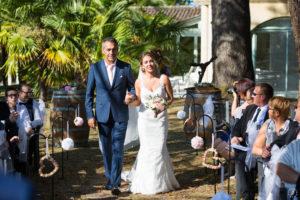 mariage-bazas-domaine-de-fompeyre-sebastien-huruguen-photographe-bordeaux-40