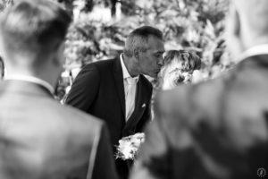 mariage-bazas-domaine-de-fompeyre-sebastien-huruguen-photographe-bordeaux-41