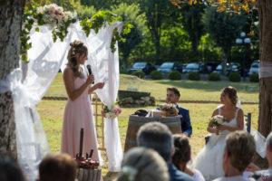 mariage-bazas-domaine-de-fompeyre-sebastien-huruguen-photographe-bordeaux-45