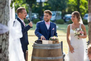 mariage-bazas-domaine-de-fompeyre-sebastien-huruguen-photographe-bordeaux-49
