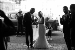mariage-bazas-domaine-de-fompeyre-sebastien-huruguen-photographe-bordeaux-5