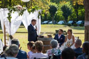 mariage-bazas-domaine-de-fompeyre-sebastien-huruguen-photographe-bordeaux-50