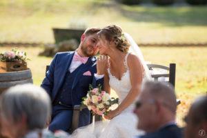 mariage-bazas-domaine-de-fompeyre-sebastien-huruguen-photographe-bordeaux-52
