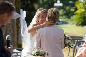 mariage-bazas-domaine-de-fompeyre-sebastien-huruguen-photographe-bordeaux-53