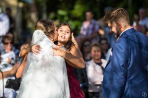 mariage-bazas-domaine-de-fompeyre-sebastien-huruguen-photographe-bordeaux-56