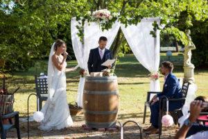 mariage-bazas-domaine-de-fompeyre-sebastien-huruguen-photographe-bordeaux-57