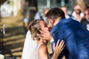 mariage-bazas-domaine-de-fompeyre-sebastien-huruguen-photographe-bordeaux-59