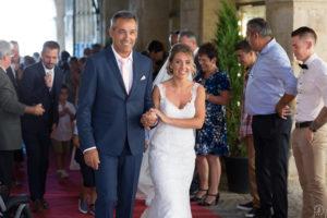 mariage-bazas-domaine-de-fompeyre-sebastien-huruguen-photographe-bordeaux-6
