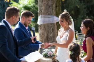 mariage-bazas-domaine-de-fompeyre-sebastien-huruguen-photographe-bordeaux-60