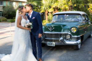 mariage-bazas-domaine-de-fompeyre-sebastien-huruguen-photographe-bordeaux-63