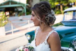 mariage-bazas-domaine-de-fompeyre-sebastien-huruguen-photographe-bordeaux-65
