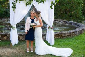 mariage-bazas-domaine-de-fompeyre-sebastien-huruguen-photographe-bordeaux-74