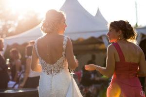 mariage-bazas-domaine-de-fompeyre-sebastien-huruguen-photographe-bordeaux-75