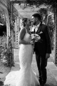 mariage-bazas-domaine-de-fompeyre-sebastien-huruguen-photographe-bordeaux-77