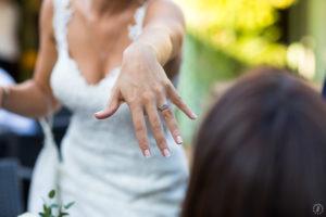 mariage-bazas-domaine-de-fompeyre-sebastien-huruguen-photographe-bordeaux-78
