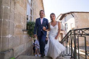 mariage-bazas-domaine-de-fompeyre-sebastien-huruguen-photographe-bordeaux-8