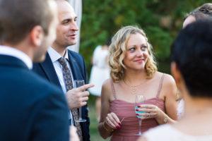 mariage-bazas-domaine-de-fompeyre-sebastien-huruguen-photographe-bordeaux-81