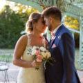 mariage-bazas-domaine-de-fompeyre-sebastien-huruguen-photographe-bordeaux-83