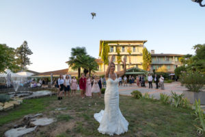 mariage-bazas-domaine-de-fompeyre-sebastien-huruguen-photographe-bordeaux-84