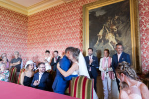 mariage-bazas-domaine-de-fompeyre-sebastien-huruguen-photographe-bordeaux-9