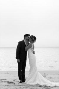 photographe-mariage-bordeaux-sebastien-huruguen-maries-arcachon-foret-dune-pyla-pilat-1
