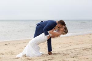 photographe-mariage-bordeaux-sebastien-huruguen-maries-arcachon-foret-dune-pyla-pilat-10