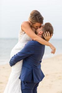 photographe-mariage-bordeaux-sebastien-huruguen-maries-arcachon-foret-dune-pyla-pilat-11