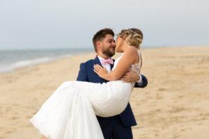photographe-mariage-bordeaux-sebastien-huruguen-maries-arcachon-foret-dune-pyla-pilat-12