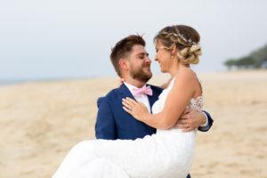 photographe-mariage-bordeaux-sebastien-huruguen-maries-arcachon-foret-dune-pyla-pilat-13