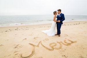 photographe-mariage-bordeaux-sebastien-huruguen-maries-arcachon-foret-dune-pyla-pilat-14