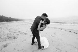photographe-mariage-bordeaux-sebastien-huruguen-maries-arcachon-foret-dune-pyla-pilat-17
