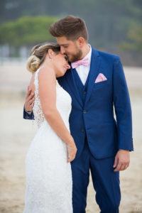 photographe-mariage-bordeaux-sebastien-huruguen-maries-arcachon-foret-dune-pyla-pilat-18