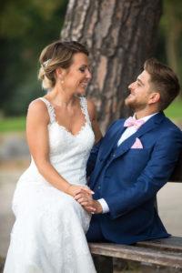 photographe-mariage-bordeaux-sebastien-huruguen-maries-arcachon-foret-dune-pyla-pilat-19
