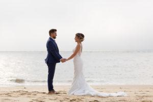 photographe-mariage-bordeaux-sebastien-huruguen-maries-arcachon-foret-dune-pyla-pilat-2