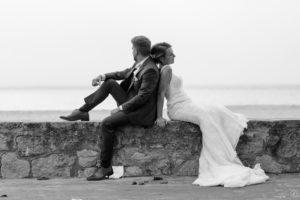 photographe-mariage-bordeaux-sebastien-huruguen-maries-arcachon-foret-dune-pyla-pilat-20