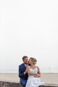photographe-mariage-bordeaux-sebastien-huruguen-maries-arcachon-foret-dune-pyla-pilat-21