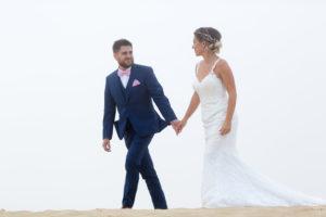 photographe-mariage-bordeaux-sebastien-huruguen-maries-arcachon-foret-dune-pyla-pilat-23