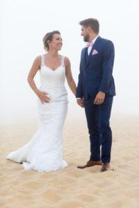photographe-mariage-bordeaux-sebastien-huruguen-maries-arcachon-foret-dune-pyla-pilat-24
