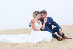 photographe-mariage-bordeaux-sebastien-huruguen-maries-arcachon-foret-dune-pyla-pilat-25