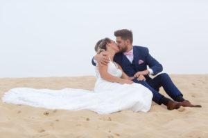 photographe-mariage-bordeaux-sebastien-huruguen-maries-arcachon-foret-dune-pyla-pilat-26