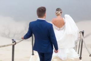 photographe-mariage-bordeaux-sebastien-huruguen-maries-arcachon-foret-dune-pyla-pilat-27