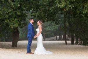 photographe-mariage-bordeaux-sebastien-huruguen-maries-arcachon-foret-dune-pyla-pilat-28