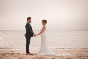 photographe-mariage-bordeaux-sebastien-huruguen-maries-arcachon-foret-dune-pyla-pilat-3