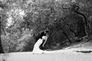 photographe-mariage-bordeaux-sebastien-huruguen-maries-arcachon-foret-dune-pyla-pilat-30