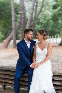 photographe-mariage-bordeaux-sebastien-huruguen-maries-arcachon-foret-dune-pyla-pilat-31