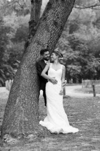 photographe-mariage-bordeaux-sebastien-huruguen-maries-arcachon-foret-dune-pyla-pilat-32
