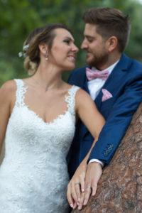 photographe-mariage-bordeaux-sebastien-huruguen-maries-arcachon-foret-dune-pyla-pilat-33