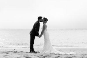 photographe-mariage-bordeaux-sebastien-huruguen-maries-arcachon-foret-dune-pyla-pilat-4