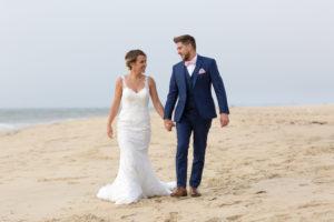 photographe-mariage-bordeaux-sebastien-huruguen-maries-arcachon-foret-dune-pyla-pilat-5